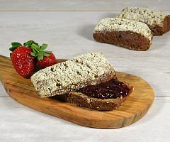 Blog: Koolhydraten & gezondheid